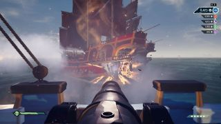 As Sea of Thieves navigates into its second year, it finally feels like the adventure we always knew it could be