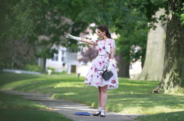 Miss Meadows Katie Holmes.jpg