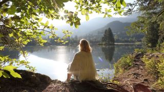 Research reveals mental health benefits of being in nature, and how to use it more