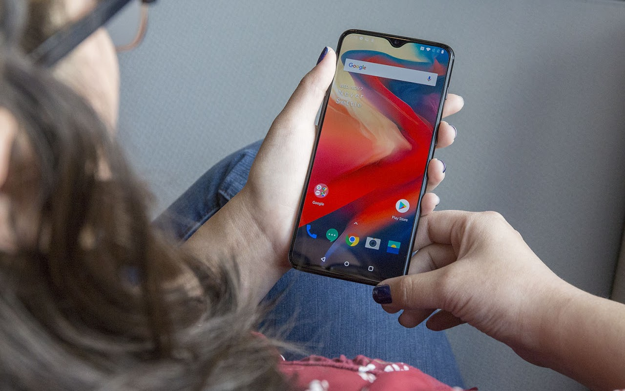 Best Smartphones of 2019 - Reviews, Rankings and Comparison