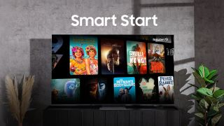 Got a new Samsung 4K TV? You could make big savings on BritBox, Tidal, YouTube Premium and more