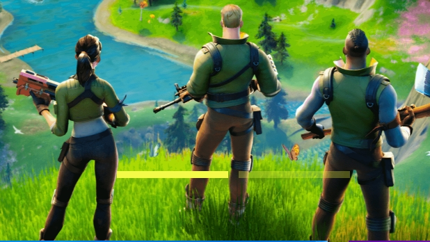 Fortnite Season 11 Release Date Battle Pass Map Changes