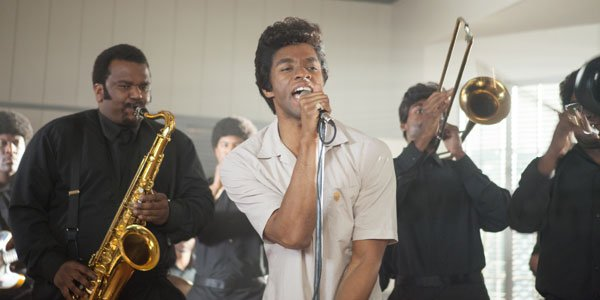 Get On Up 1