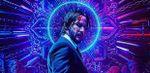 John Wick: Chapter 3 – Parabellum Review