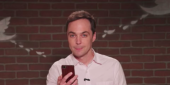 Jim Parsons, Michael Keaton And More Read Some Of The Best Mean Tweets Yet