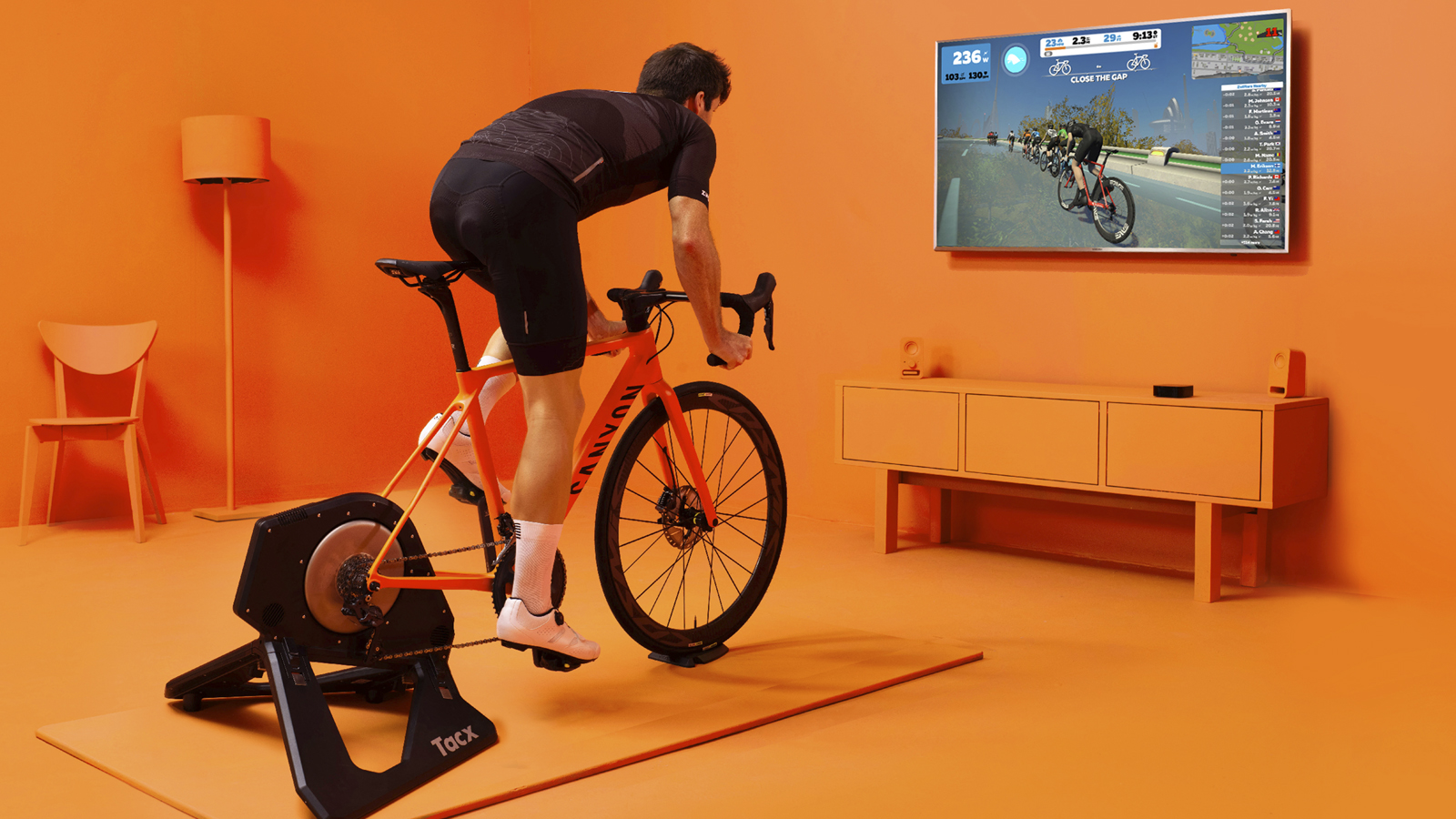 Zwift: your ultimate guide | Cyclingnews