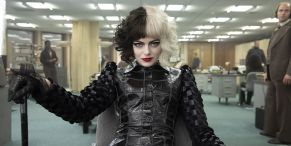 Cruella: 5 Easter Eggs To Look Out For While Watching The Emma Stone Movie