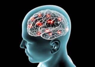Epilepsy is characterized by unprovoked seizures that result from electrical instabilities in the brain.