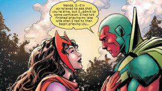 X-Men: The Trial of Magneto #3 preview