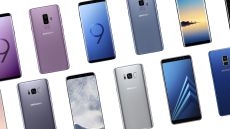 Best camera phones Here are the best so far in 2019
