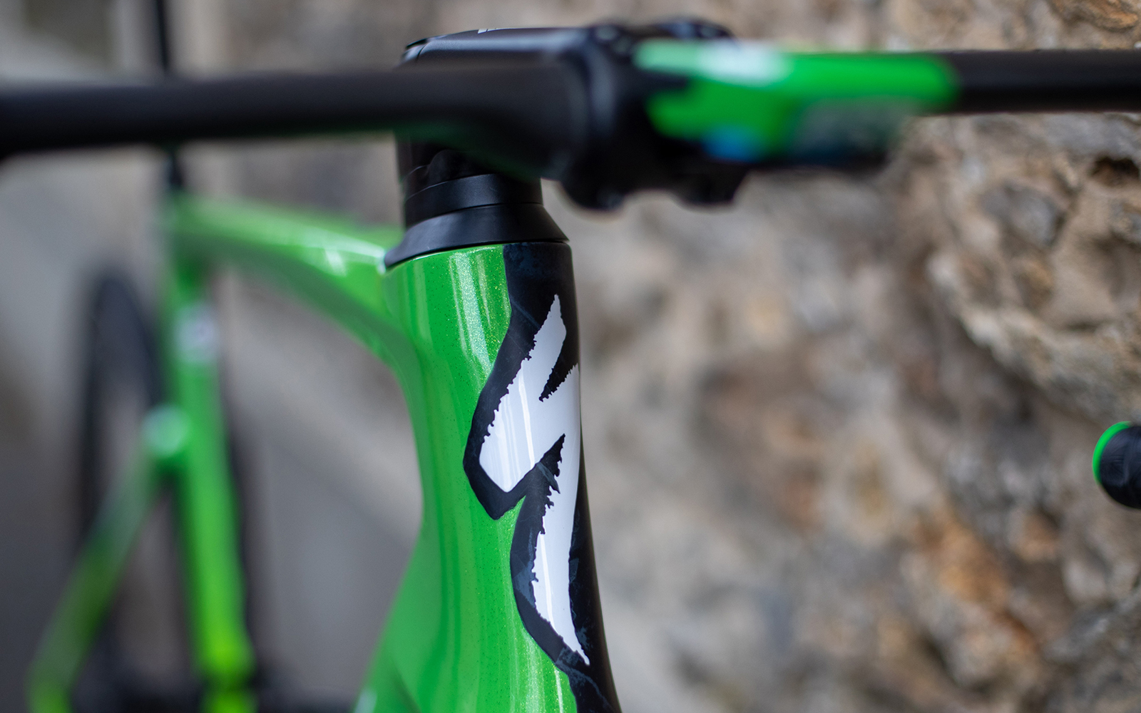 Tour de France tech: The new bikes, tech and trends from the