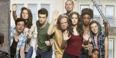 Shameless Renewed For Season 9 At Showtime
