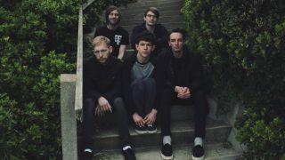 Essex pop punks Safe Side