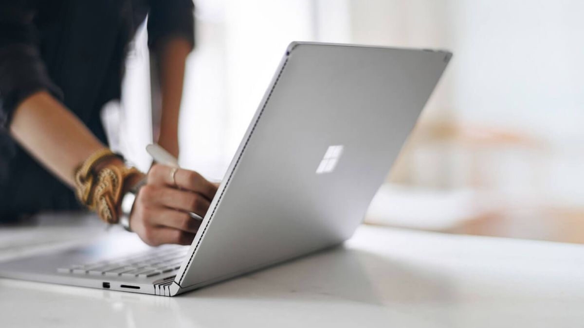 The Best Cheap Laptop Deals For Black Friday 2020 T3