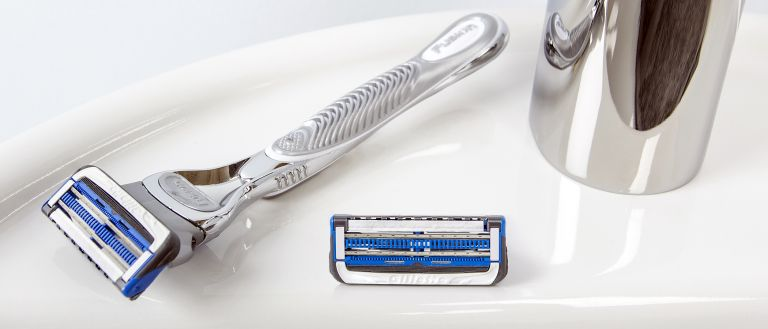 Best razors for men