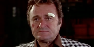 Gremlins And Terminator Actor Dick Miller Has Died At 90