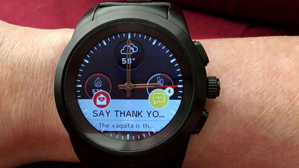 Best Cheap Smartwatches 2019   Tom's Guide