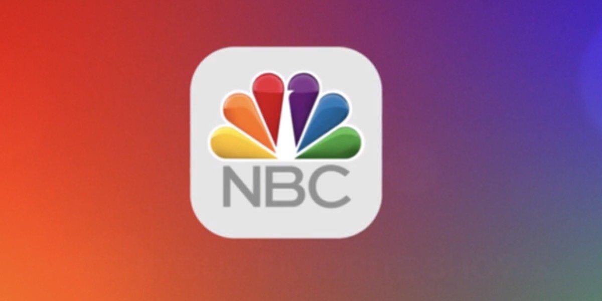 NBC's New Slip 'N Slide Game Show Halts Production Due To 'Explosive Diarrhea'