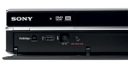 panasonic dvd recorder dmr-xw385 firmware update