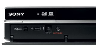 sony clarifies cause of dvd hdd recorders losing freeview access rh whathifi com sony dvd recorder rdr-gx300 user manual sony dvd recorder rdr-hx780 user manual