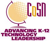 Online resource supports Web 2.0 leadership