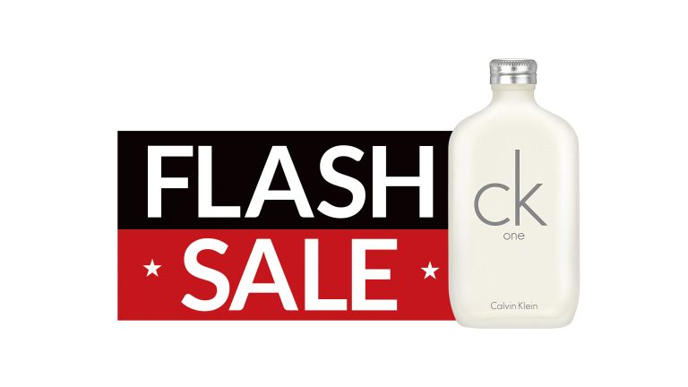 modernes Design Großhändler am modischsten Amazon Prime Day: up to 80% off fragrances from Calvin Klein ...
