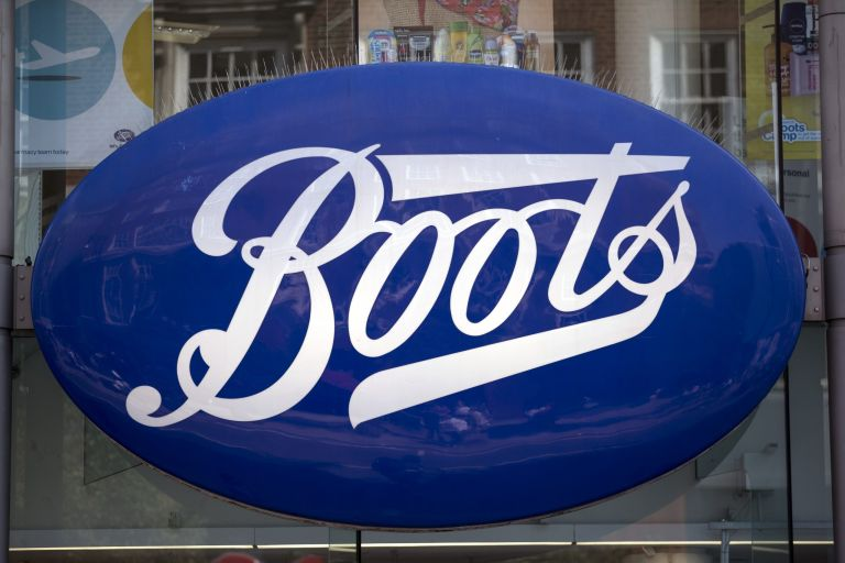 Boots launch sexual pleasure and wellbeing category online