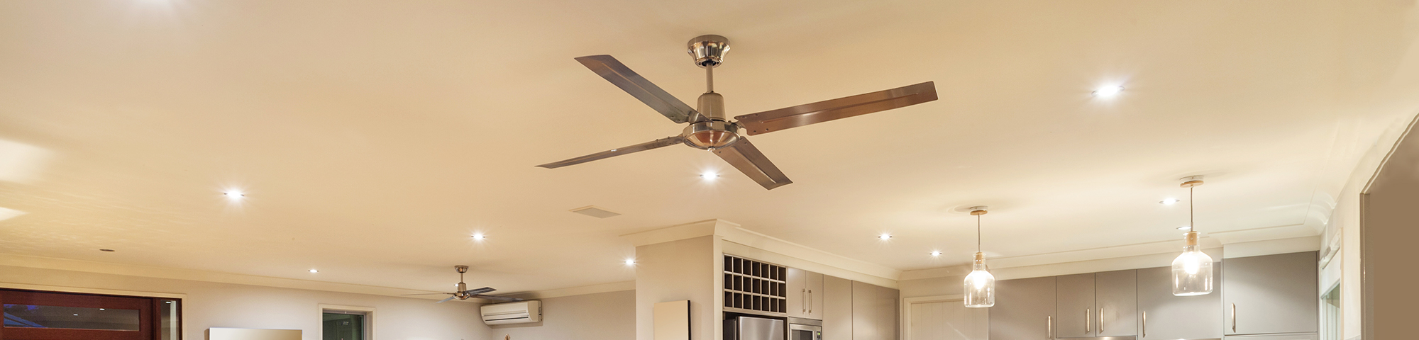 Best Ceiling Fans Reviews Of Indoor