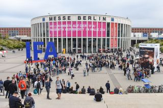 IFA 2019: rumors and news of the show's big products and launches