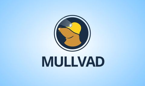Mullvad VPN -- Full Review and Benchmarks | Tom's Guide