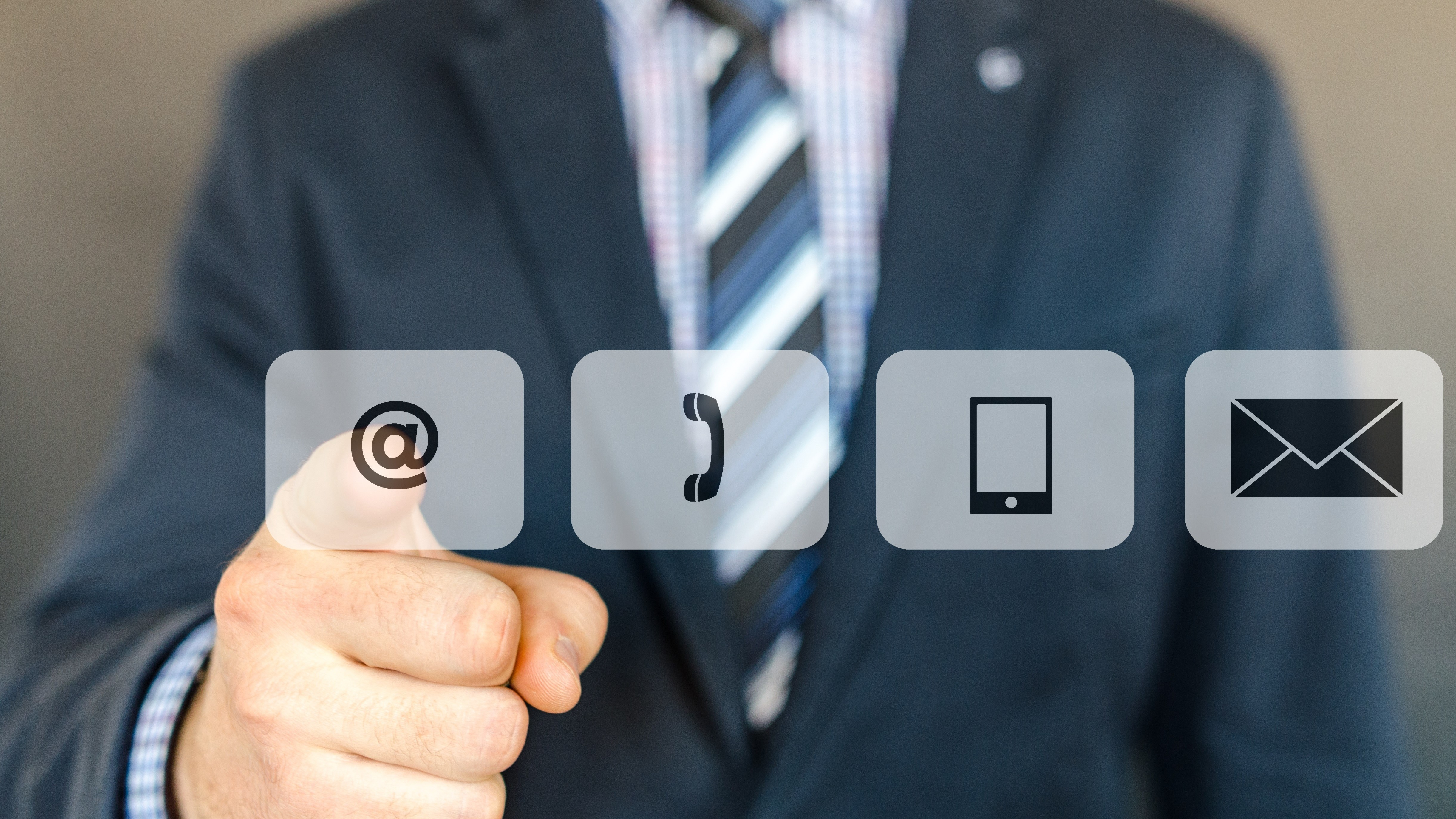 Best CPaaS of 2020: Communications Platform as a Service providers |  TechRadar