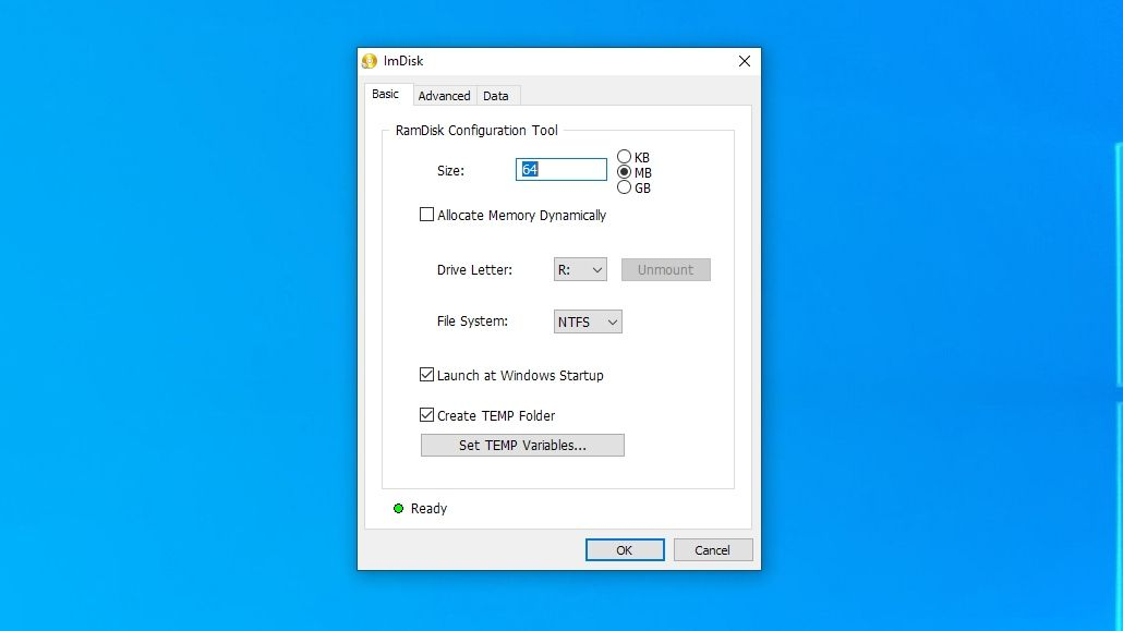 Boost your PC storage performance by 30x with this free