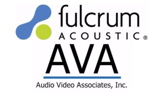 Fulcrum Appoints AVA Exclusive Representative for Lower Midwest