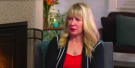 In New Interview, Tonya Harding Admits Some Prior Knowledge Of Nancy Kerrigan's Attack