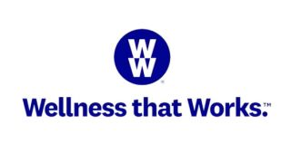 WW marque with the phrase 'Wellness that Works'.