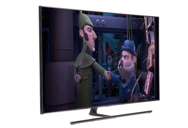 The Best 4k Tv Deals In The January Sales What Hi Fi