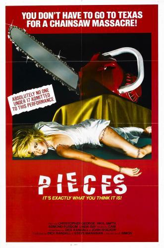 pieces_1982.jpg