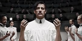 What The Knick Season 3 Would Have Been About, According To Steven Soderbergh