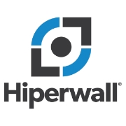 Hiperwall Introduces HiperAccess Technology