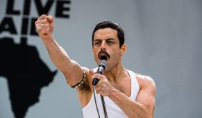 5 Great Musical Biopics You Need To See After Bohemian Rhapsody And Rocketman