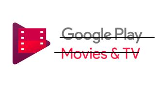 Google Play Movies & TV to disappear from Roku devices and other smart TVs