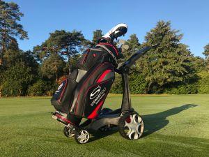Stewart-Golf-Q-Follow-hero-webb