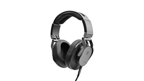 Austrian Audio Hi-X55 review