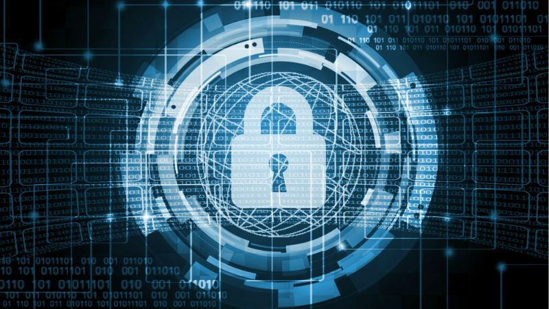 Cybersecurity consortium launches framework to boost interoperability