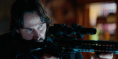 The John Wick: Chapter 2 Trailer Is Full Of Guns And Action