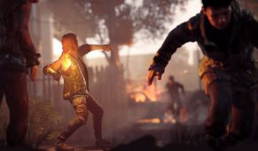 Homefront: The Revolution Is Getting More DLC, In Case You Forgot It Existed