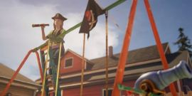 Why Life Is Strange: Before The Storm's Bonus Episode Is The Perfect Finale