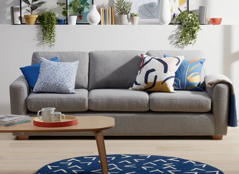 Best sofa beds | Real Homes