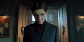 Gotham Teases Catwoman, The Riddler And More Craziness In New Trailer