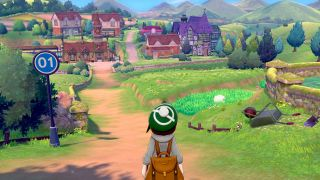 Pokémon Sword and Shield review